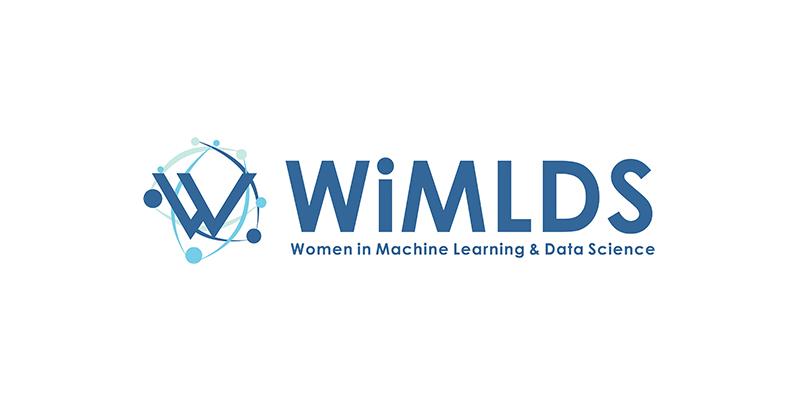 Women in Machine Learning & Data Science