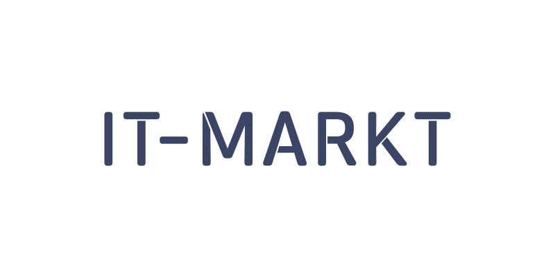 IT-MARKT