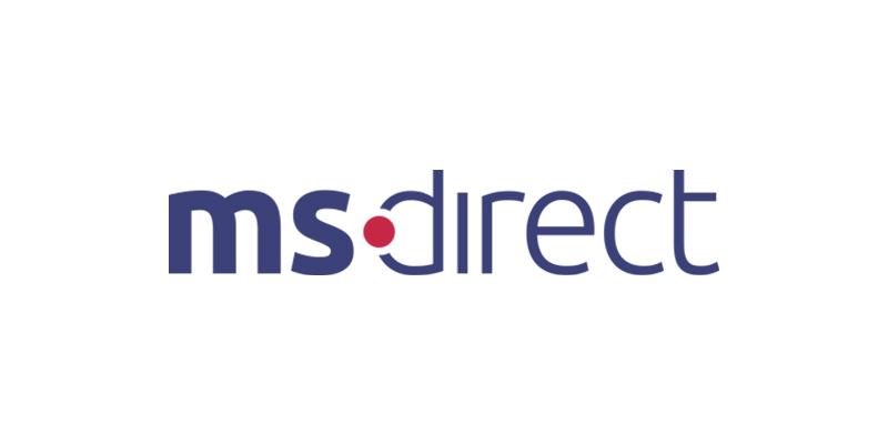 MS Direct