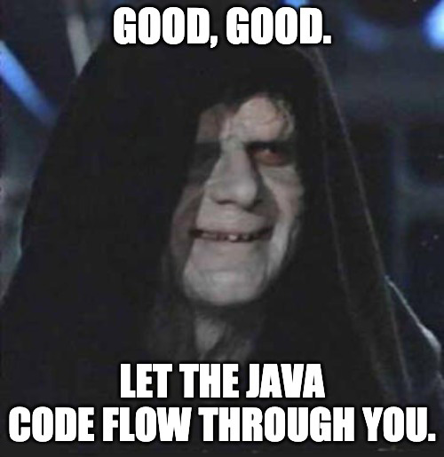 93 Java interview questions you should prepare for
