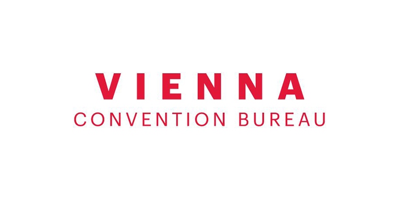 Vienna Convention Bureau – Vienna Tourist Board