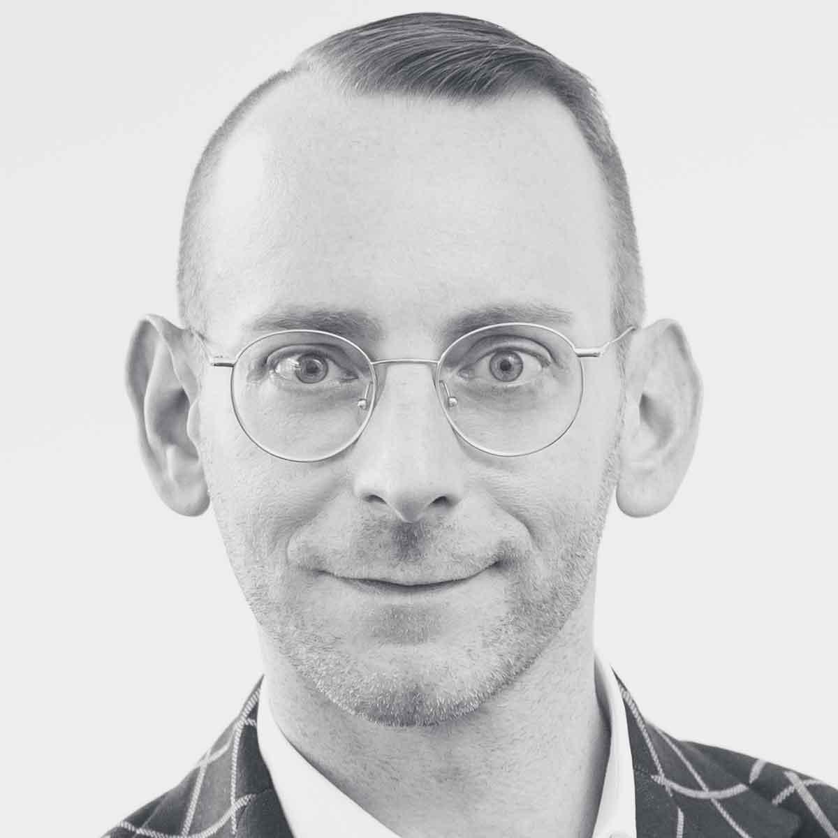 Gerry Schneider