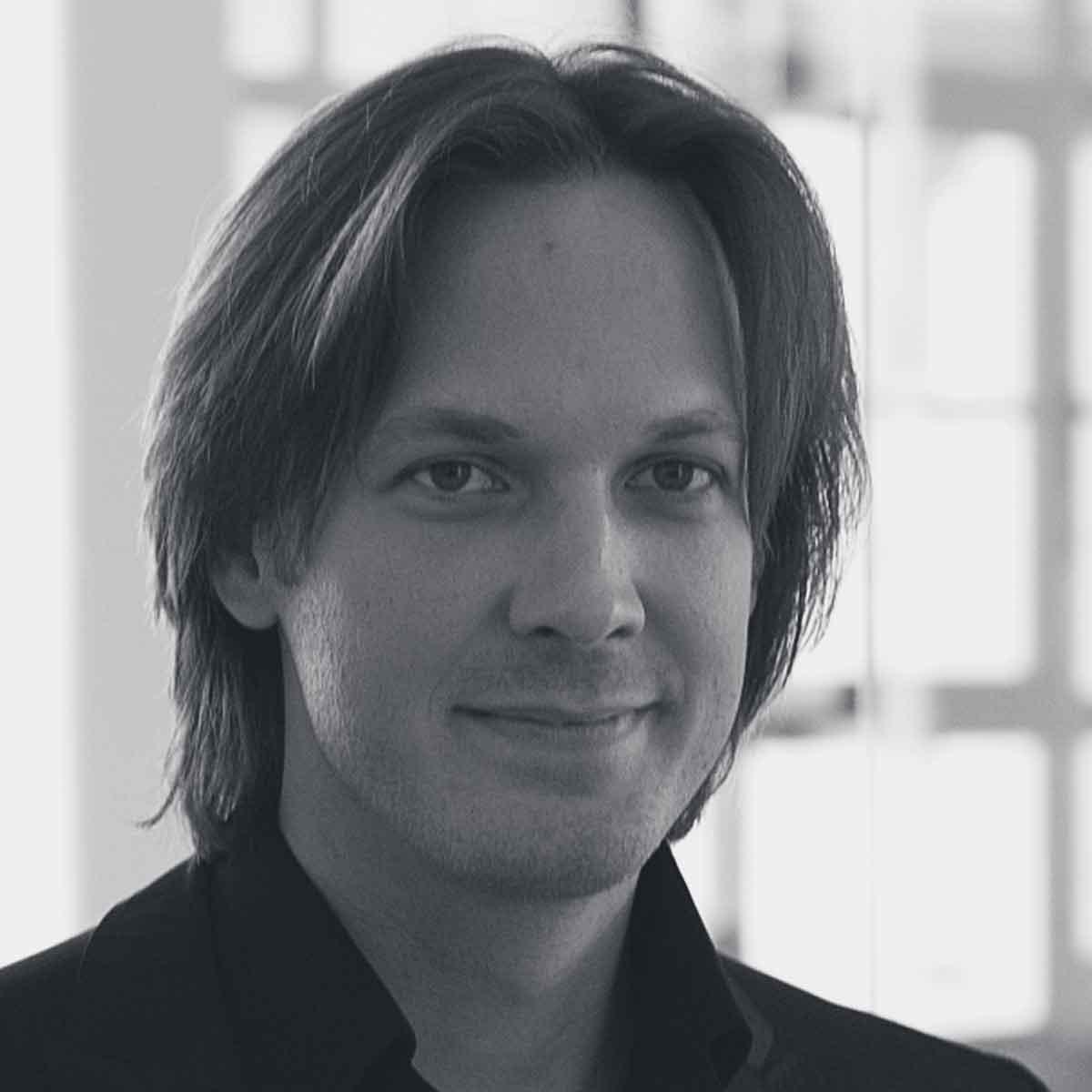 Markus Wagner