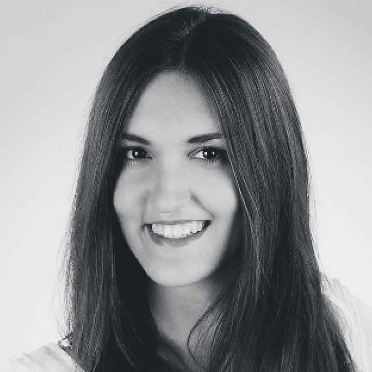 Joanna Kukla