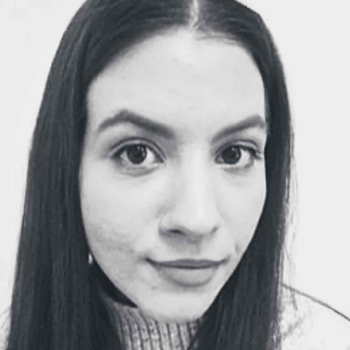 Melisa Brankovic