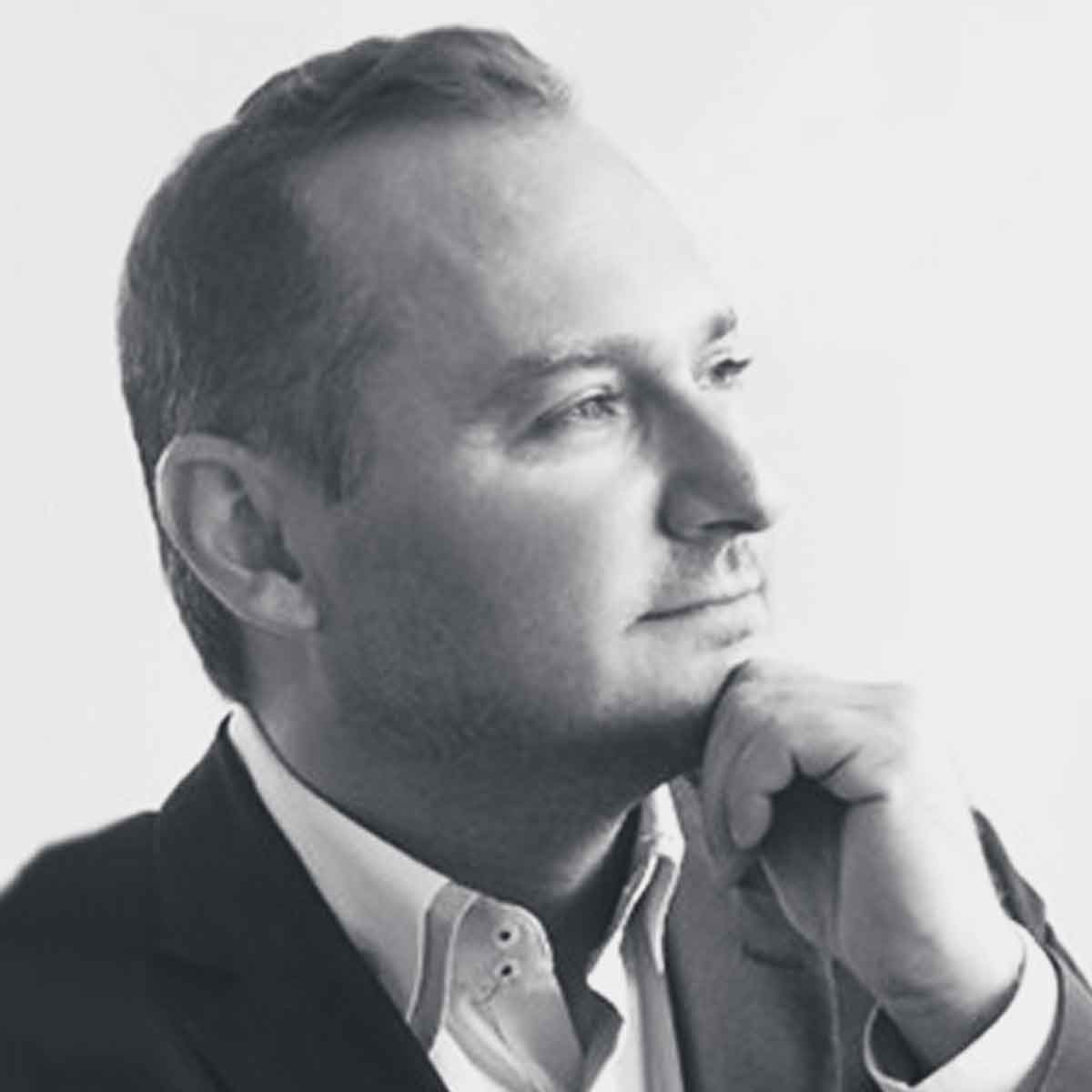 Alain Krenek