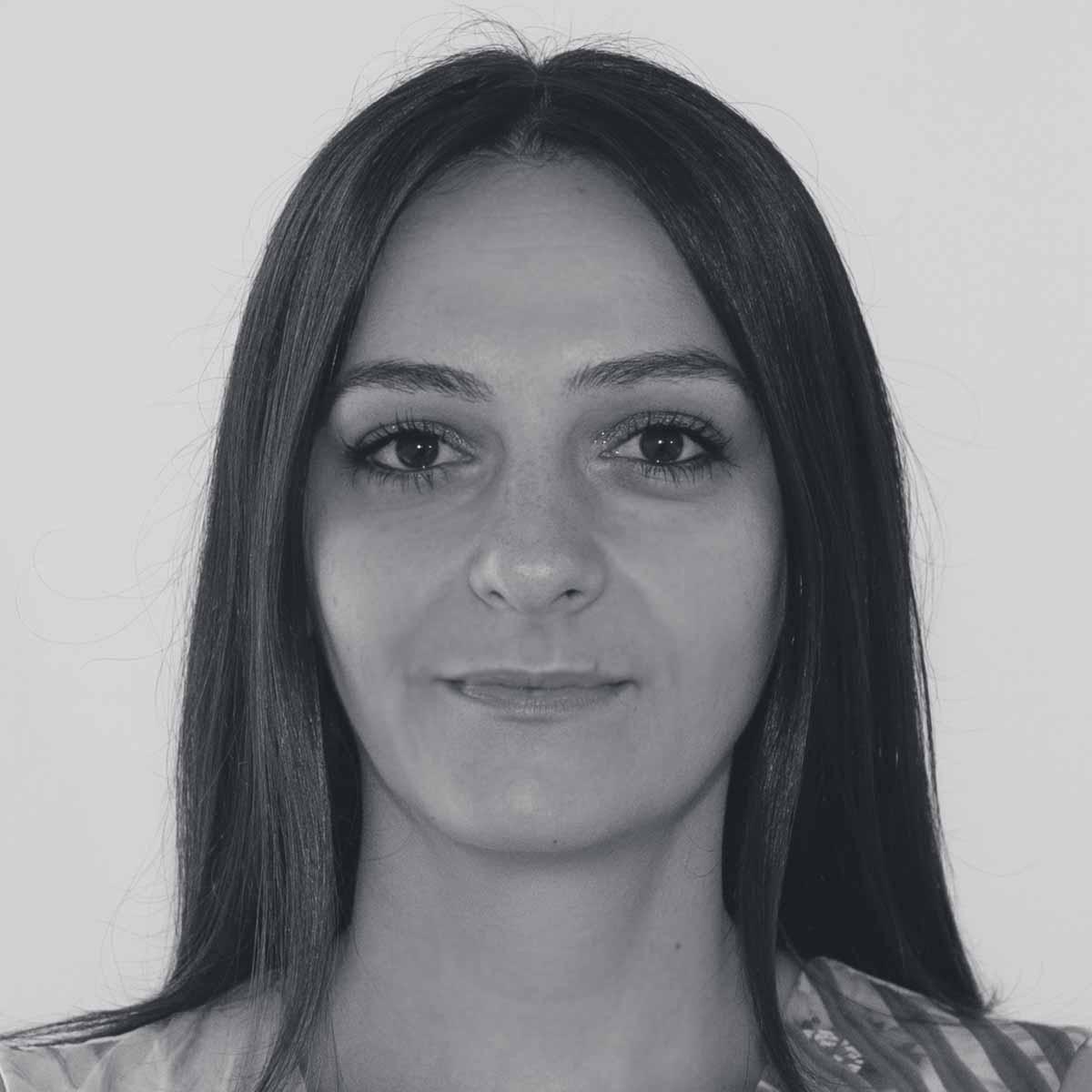 Sabina Dego