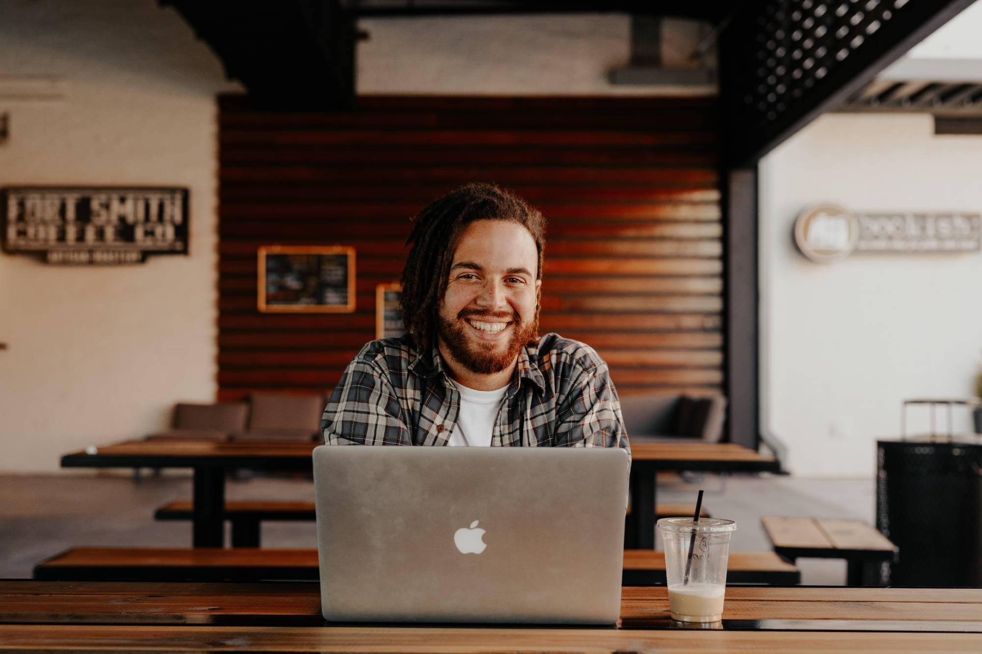 11 Tipps für Ihr Employer Branding