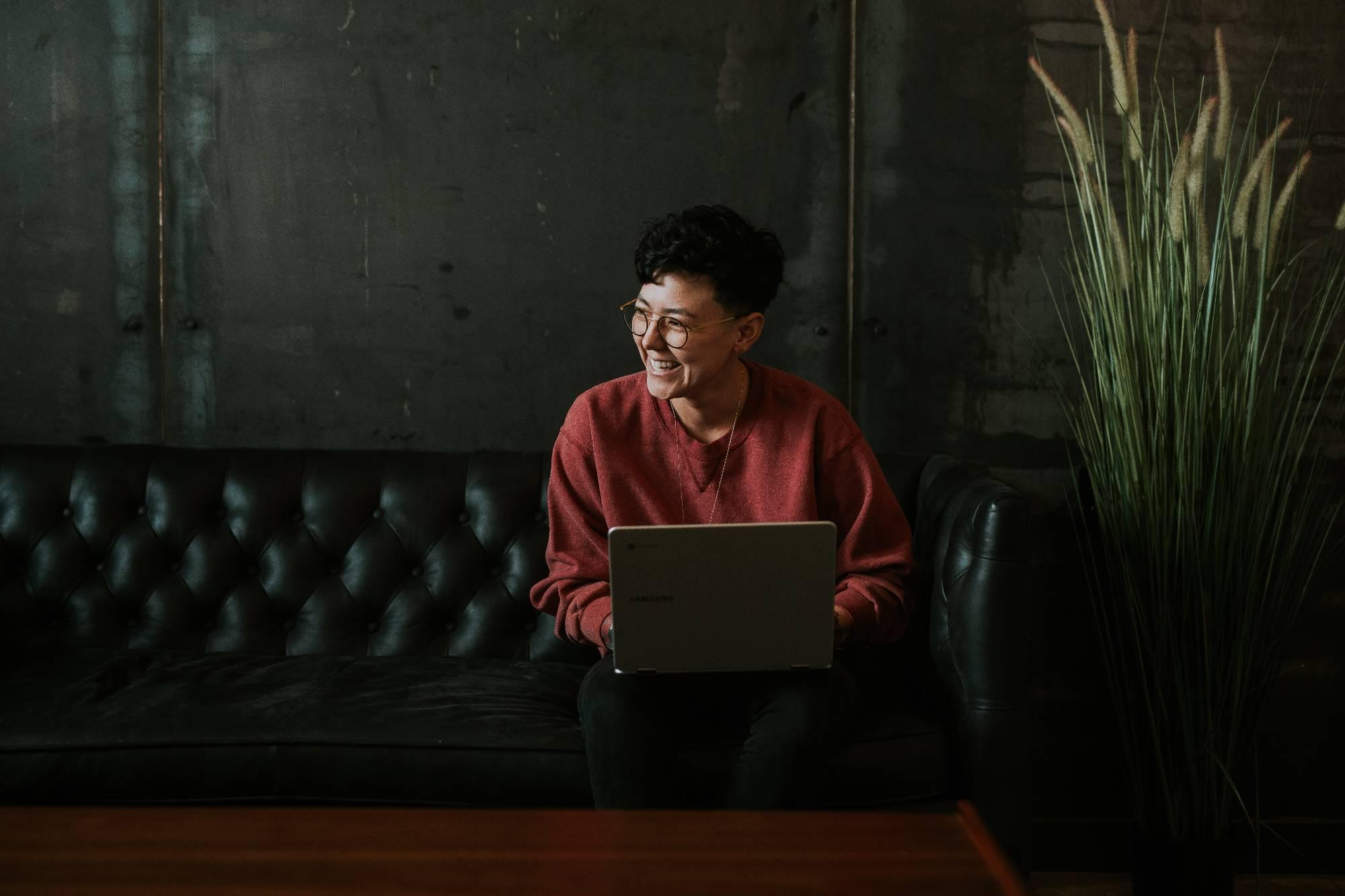 Jobsuche: Developer haben die Qual der Wahl