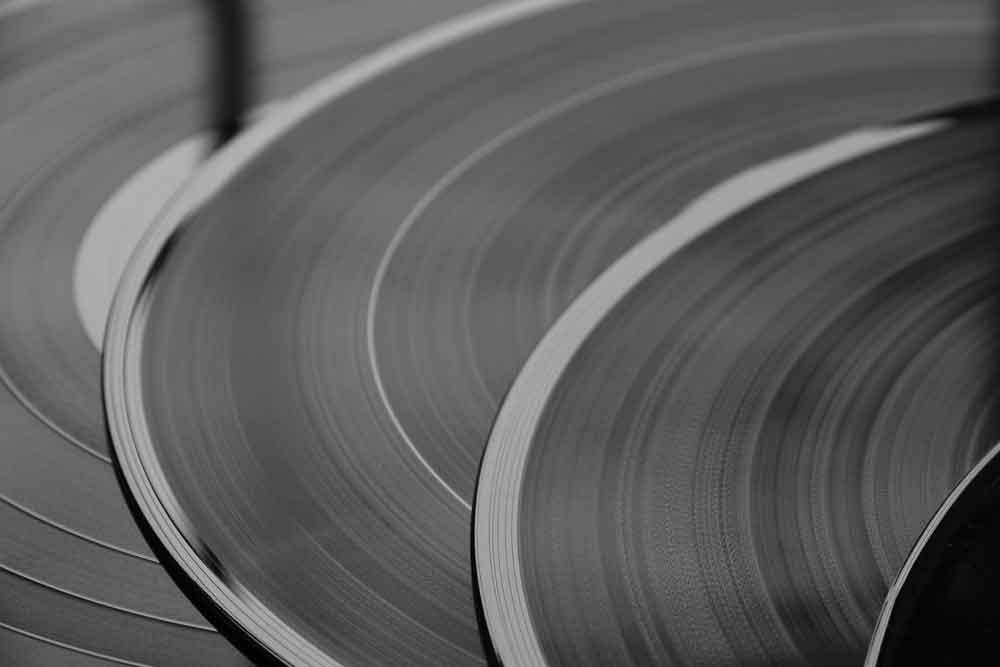 Modern Java Records
