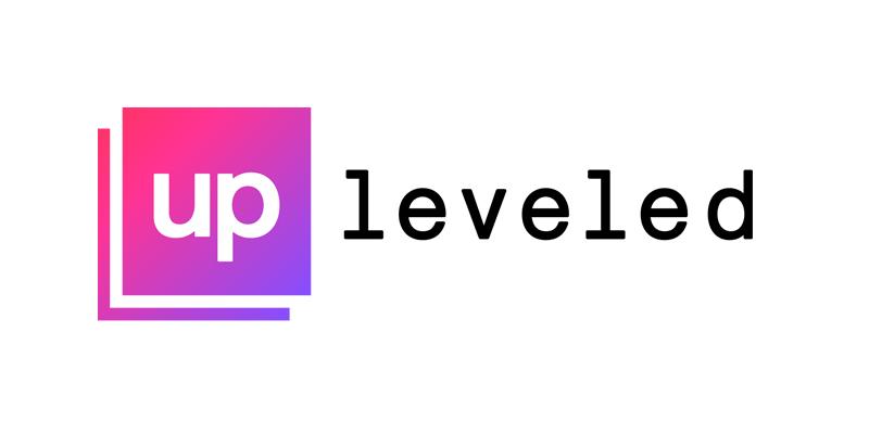 UpLeveled