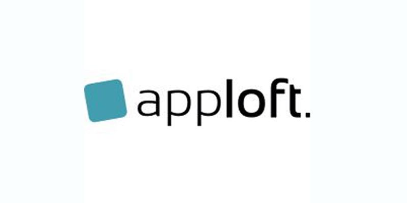 apploft