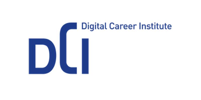 Digital Career Institute