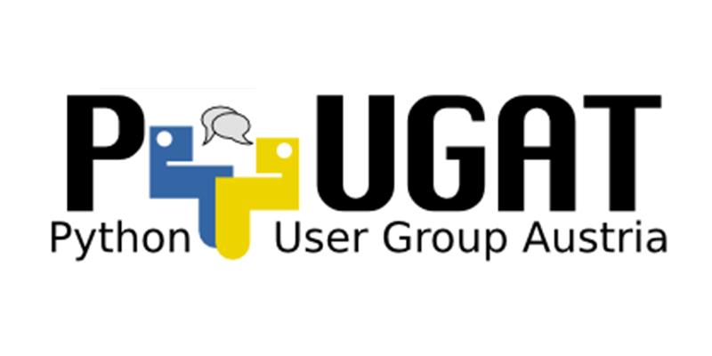 Python User Group Austria