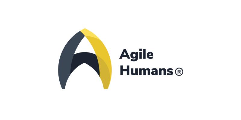 Agile Humans