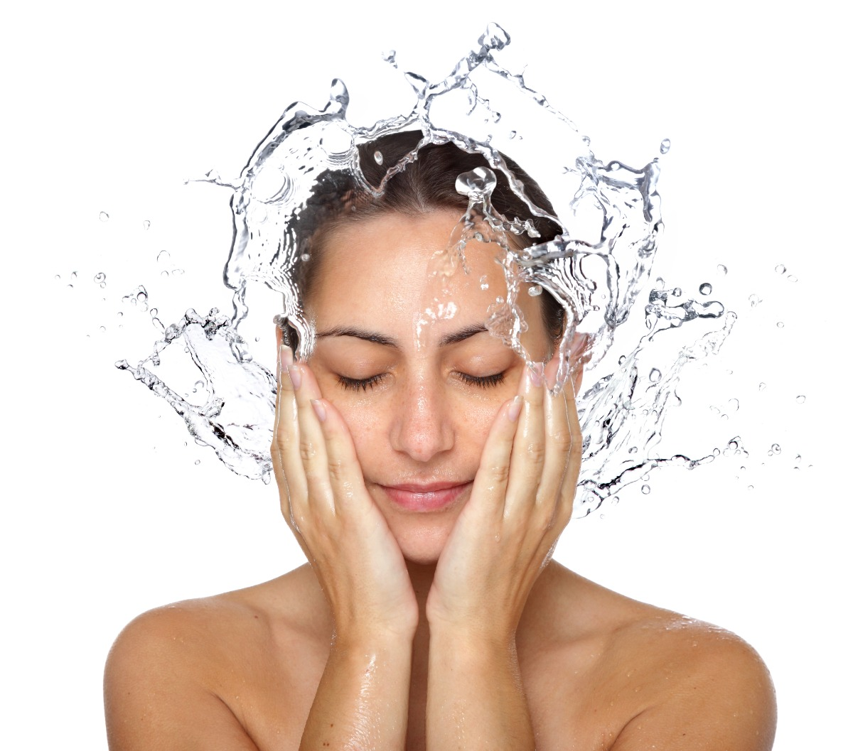 treatment for dry skin in Glasgow