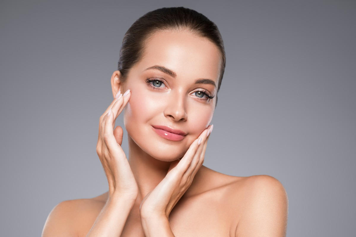 Best Treatment for Blocked Pores