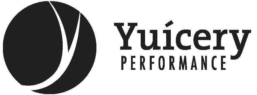 Yuicery Performance
