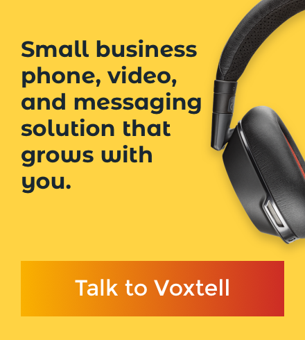 Talk to Voxtell