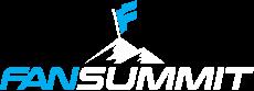 FanSummit, LLC.
