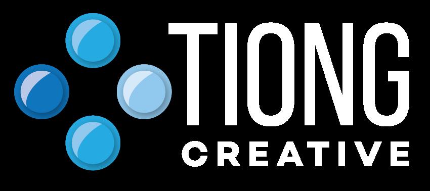 Tiong Creative