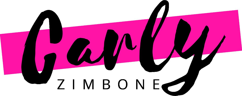 Cary Zimbone Logo