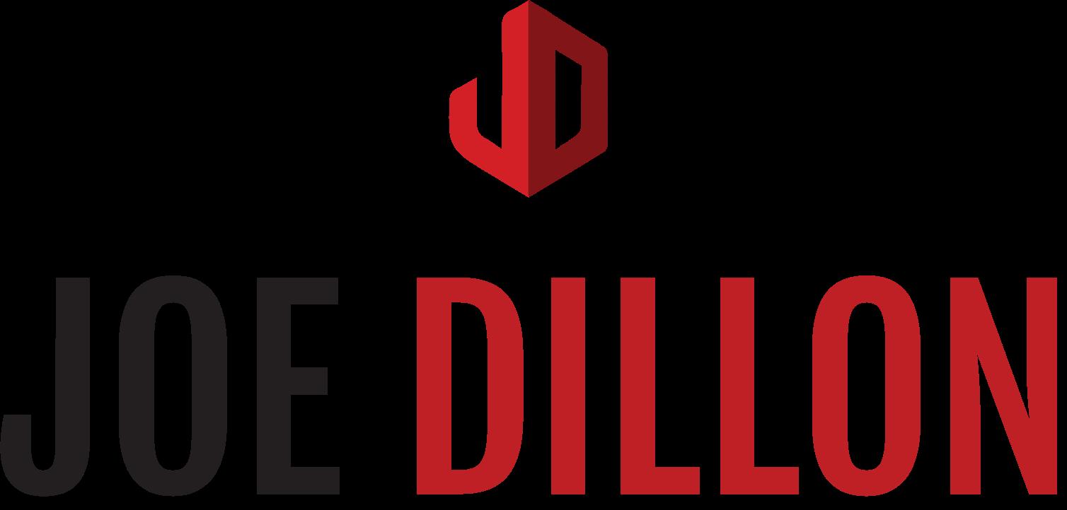 Joe Dillon