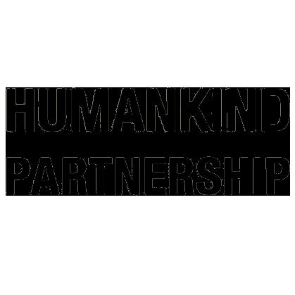 Humankind Partnership