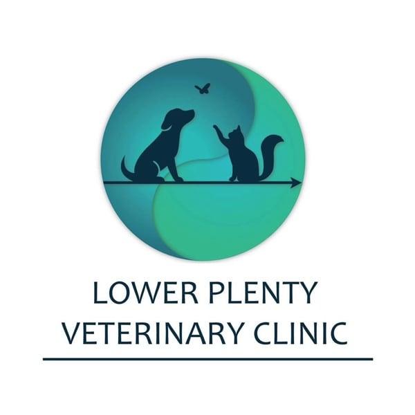 Lower plenty veterinary clinic
