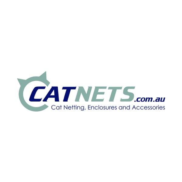 catnets