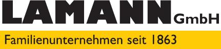 Daniel Lamann