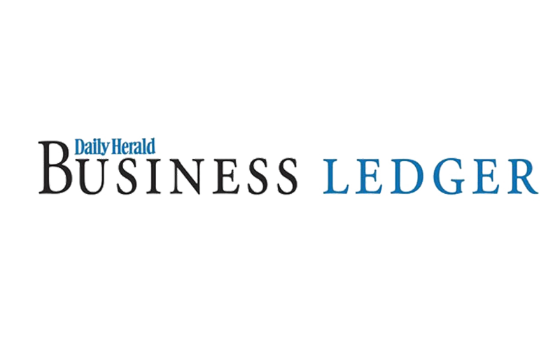 Business Ledger