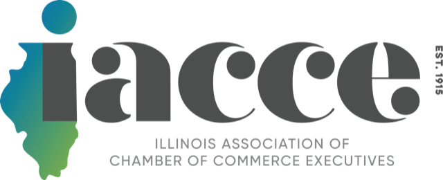 Illinois Association of Chamber of Commerce Executives