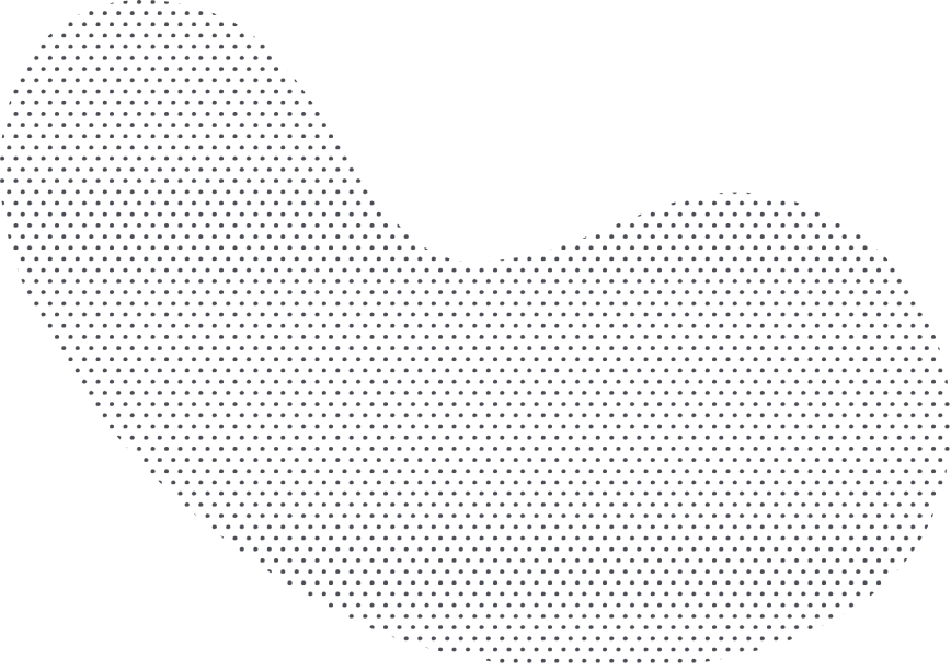 blob-dots