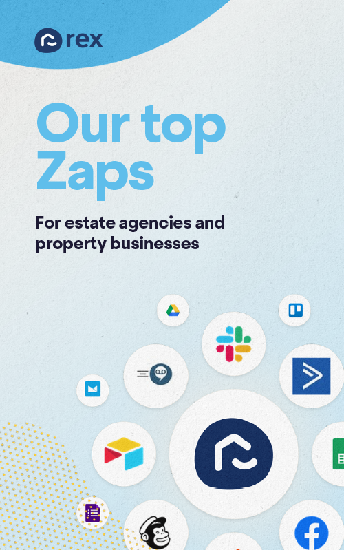 Our top zaps