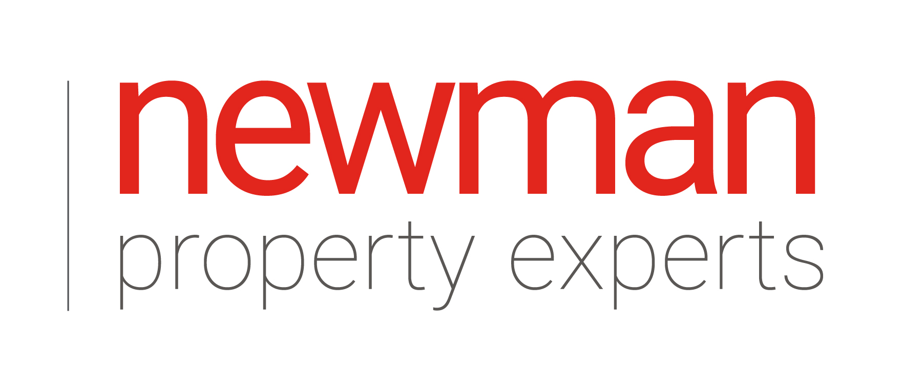 Newman Property Experts