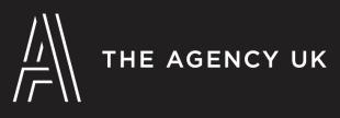 The Agency UK