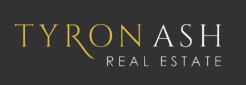 Tyron Ash Real Estate