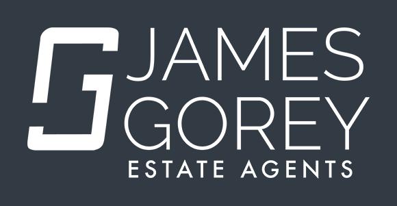 James Gorey Estate Agents