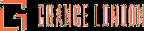 Grange London