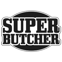 logo of Superbutcher