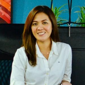 Bernice Mendoza
