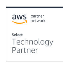 Select Technology Partner