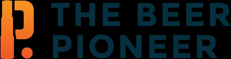 The Beer Pioneer logo