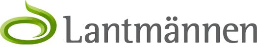 Lantmännen logotyp