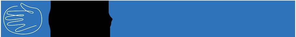 Capio S.t Görans Sjukhus Logotyp