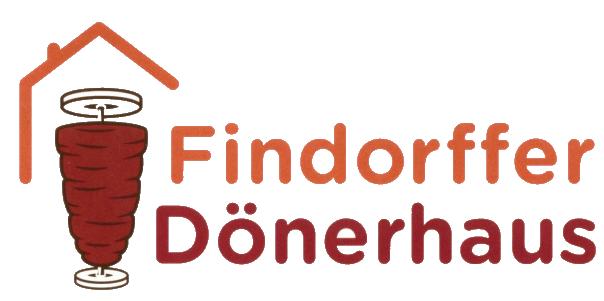 Findorffer Dönerhaus  Logo