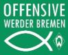 Offensive Werder Bremen  Logo