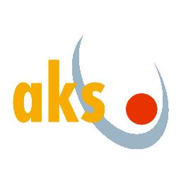 Pflegedienst-aks  Logo
