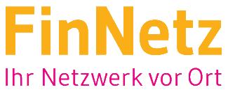 FinNetz Logo